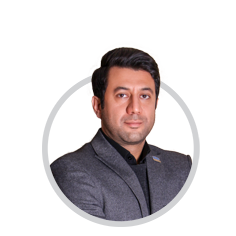 امید شاهرخی