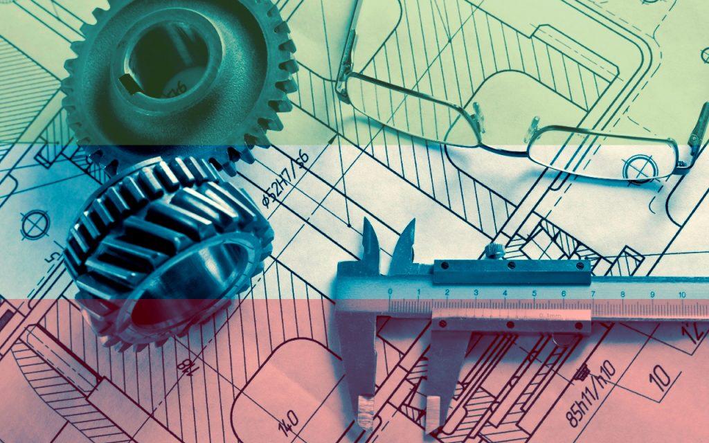 Domestic Manufacturing